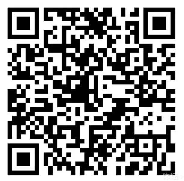 760981538432911919.jpg