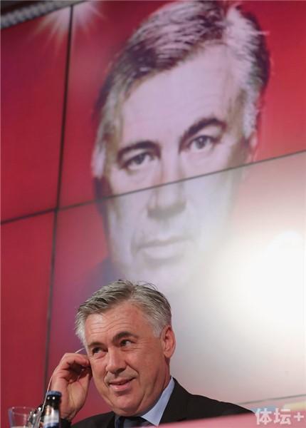 FC+Bayern+Muenchen+Presents+New+Head+Coach+D72S7y7f_-7x_副本.jpg