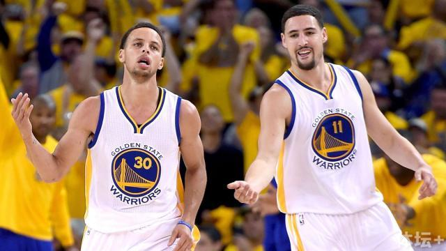 stephen-curry-klay-thompson.jpg