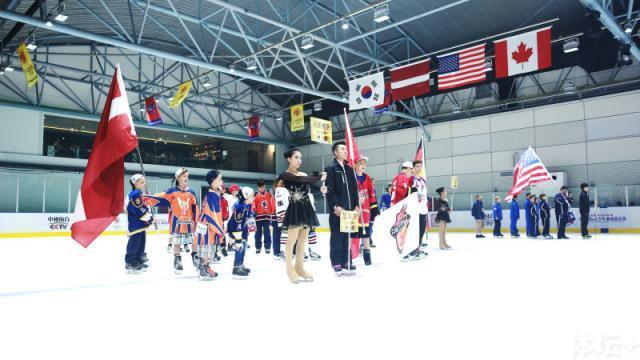 冰球比赛4.png