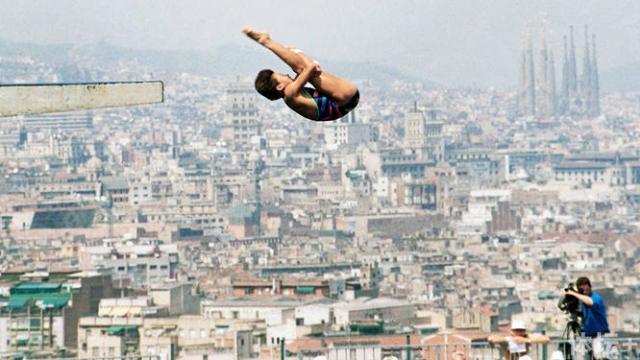olympic_diving_副本.jpg