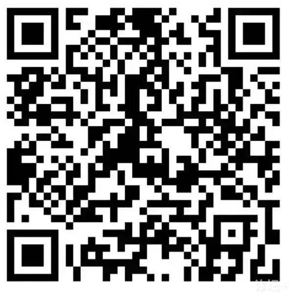 917166067575581648.jpg