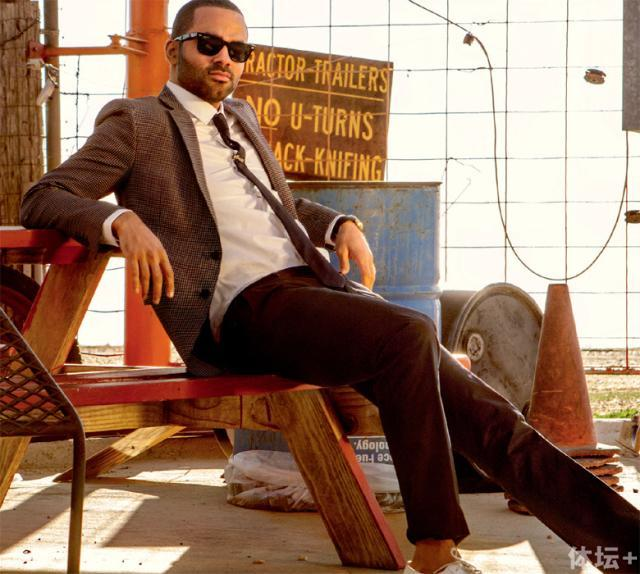 Tony-parker-GQ-france-may-2014-3.jpg
