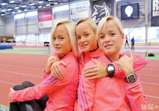 三胞胎3.jpg