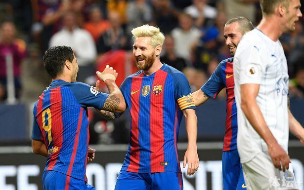 Leicester-City-v-Barcelona-International-Champions-Cup.jpg