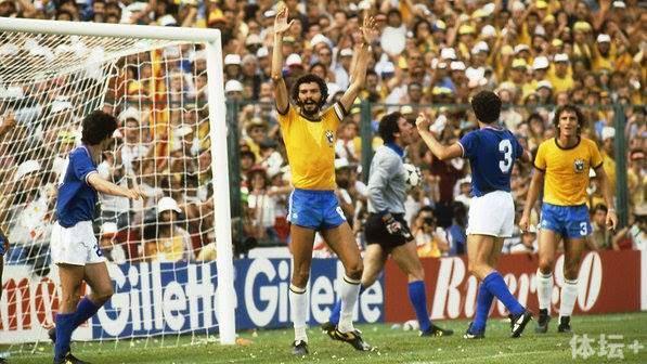 1982 brazil Italy 01.jpg