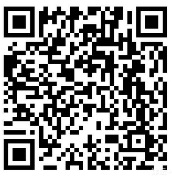608012141784149922.jpg