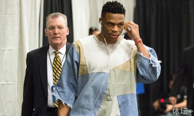 westbrook-fashion-king.jpg