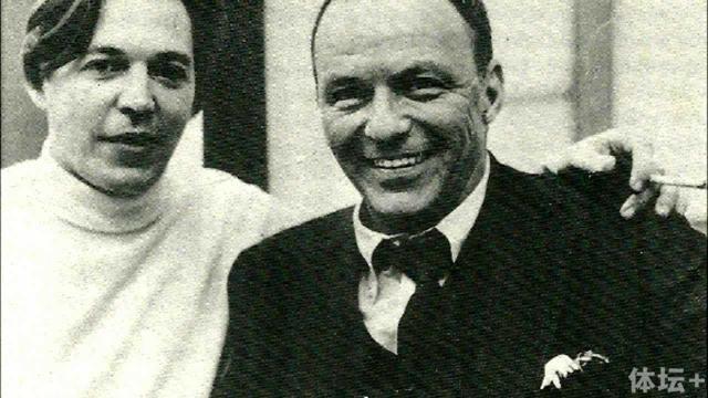 Jobim and Frank Sinatra.jpg