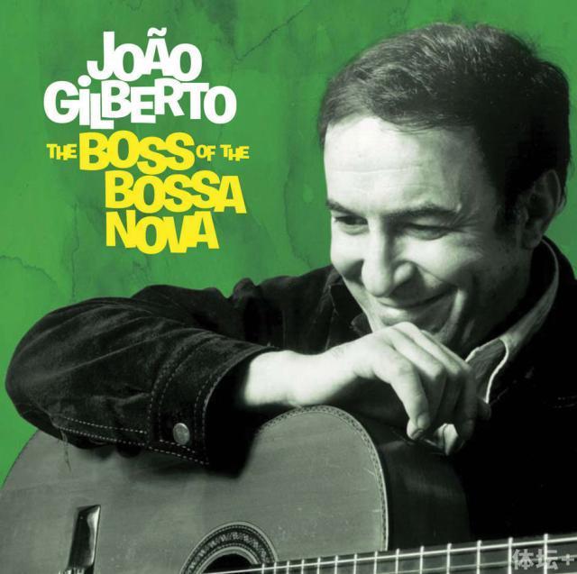 Joao Gilberto 02.jpg
