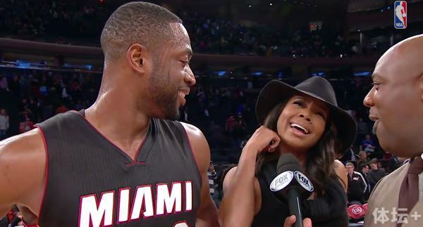 Gabrielle-Union-Dwyane-Wade-interview.jpg
