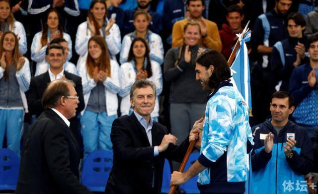 阿根廷.jpg