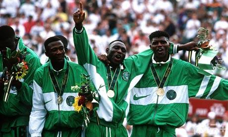 Nigeria-Olympic-Gold-1996-008.jpg