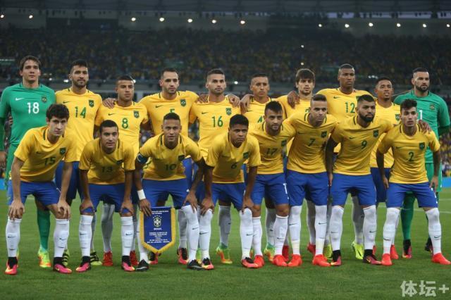 巴西国奥.jpeg