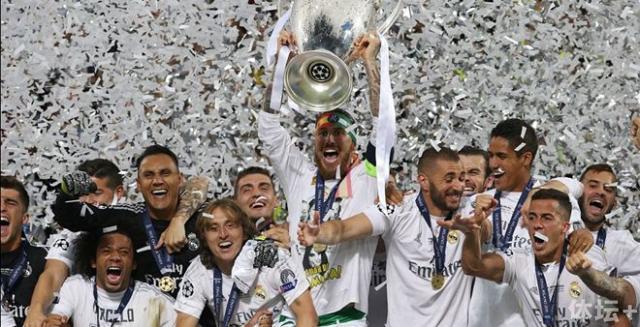 Real Madrid 2016 champions league winners_副本.jpg