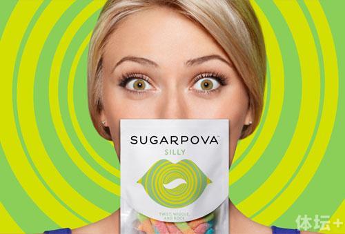 sugarpova-logo-06.jpg
