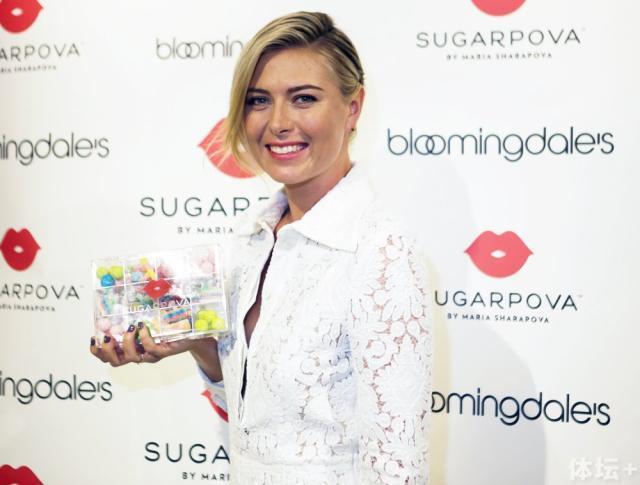 maria-sharapova-opens-sugarpova-pop-up-shop-01.jpg