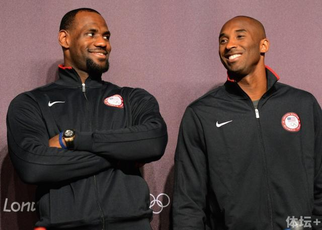 James-and-Kobe-TIMOTHY-A.-CLARY-AFP-Getty-Images.jpg