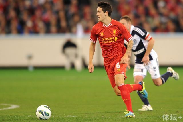 liverpool-midfielder-luis-alberto_88fctf5bwaw0102l8bff9doyv.jpg