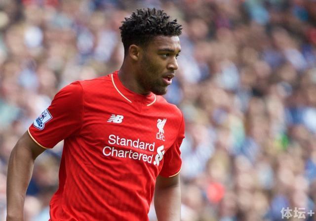 160515-082-WBA_Liverpool-1.jpg