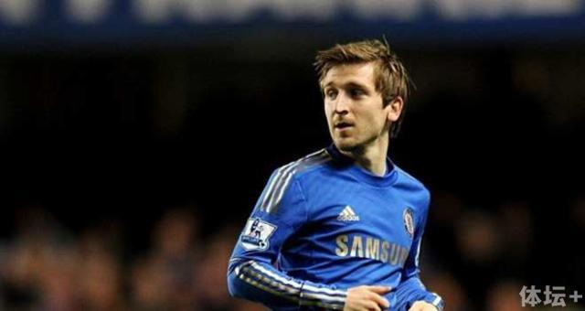 1920x1440-marko-marin-wallpaper-hd-2013-11.jpg