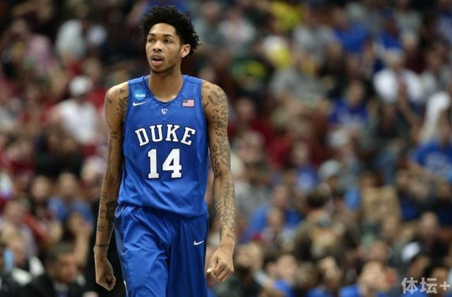 ncaa-basketball-ncaa-tournament-west-regional-duke-vs-oregon-1-850x560.jpg