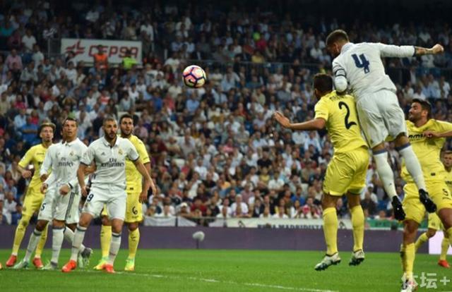 Real-Madrids-defender-Sergio-Ramos-R_副本.jpg