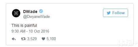 QQ截图20161010182052.png