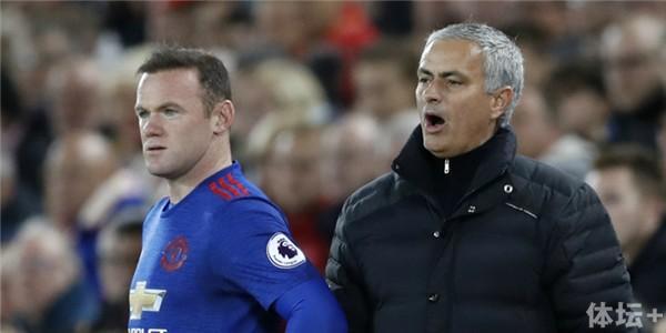 Rooney11.jpg