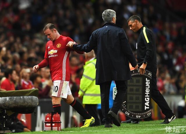 Rooney13.jpg