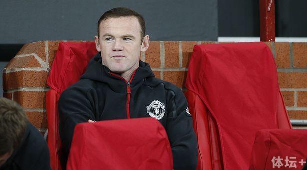 Rooney23.jpg