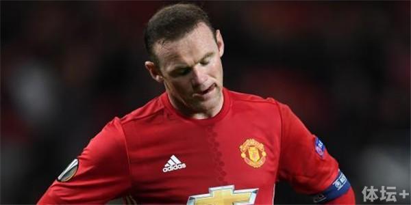 Rooney21.jpg