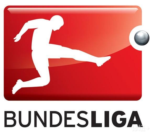 Bundesliga_Logo_副本.jpg