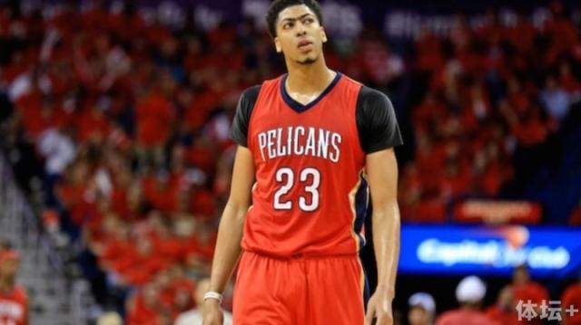 anthony-davis-drops-50-points-in-season-opener-vs-nuggets-pelicans-lose-to-nuggets-107-102.jpg