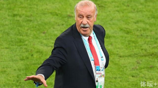 world-cup-vicente-del-bosque-spain-chile_3160470.jpg