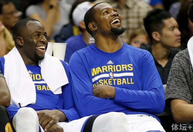 kings-warriors-basketball.jpg
