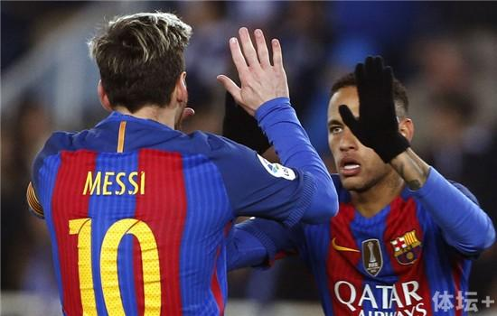 Real-Sociedad-Barcelona_1085302385_62706997_1011x569_副本.jpg