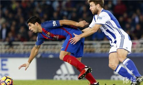Real-Sociedad-Barcelona_1085302389_62707177_1011x569_副本.jpg