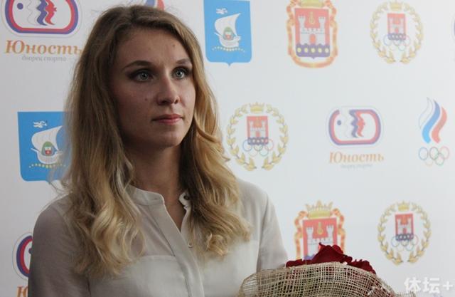 natalya-ishchenko.jpg