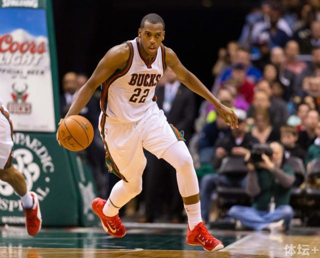 khris-middleton-nba-cleveland-cavaliers-milwaukee-bucks.jpg