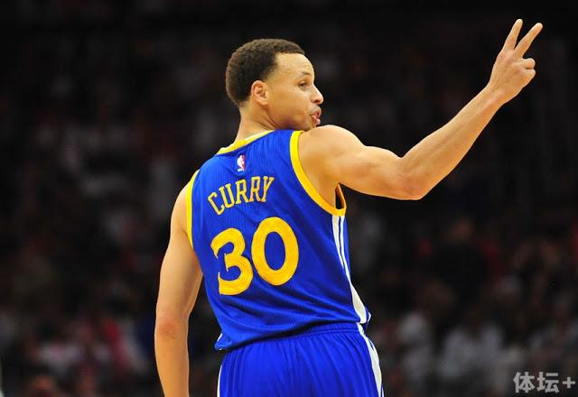 stephen-curry-nba-golden-state-warriors-los-angeles-clippers31.jpg