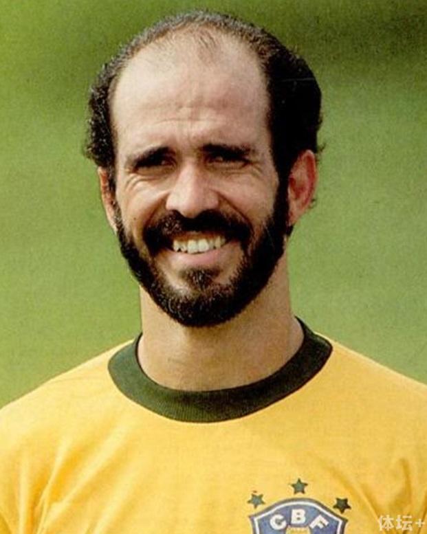 A11-Mario Sergio1.jpg