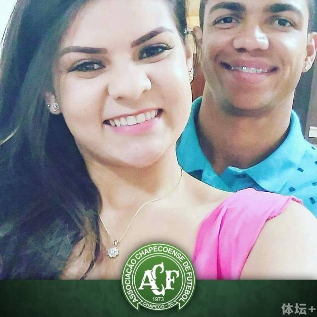 A11-Tiaguinho.jpg