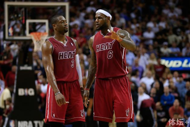 hi-res-457754871-dwyane-wade-and-lebron-james-of-the-miami-heat-on-court_crop_north.jpg