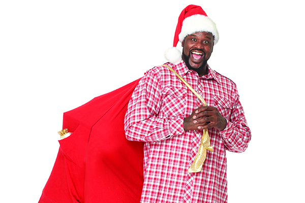 shaq-toys-for-tots-header.jpg