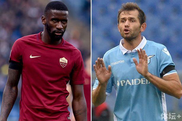 MAIN-SS-Lazio-v-AS-Roma-Serie-A.jpg