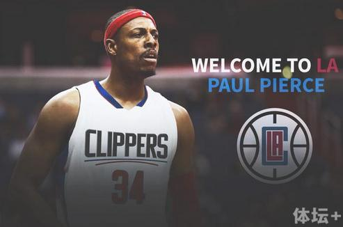 Paul-Pierce-Sign-Clippers.png