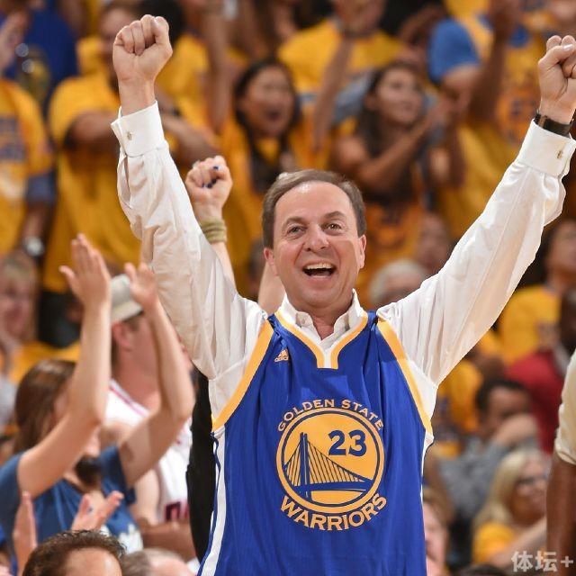 12294293_joe-lacob-comments-on-reaction-of-nba-owners_e7cc4080_m.jpg