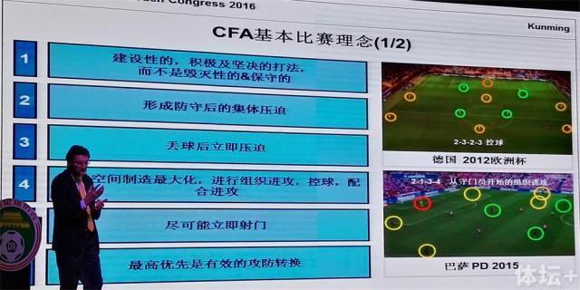 IMG_20161207_172525_看图王.jpg