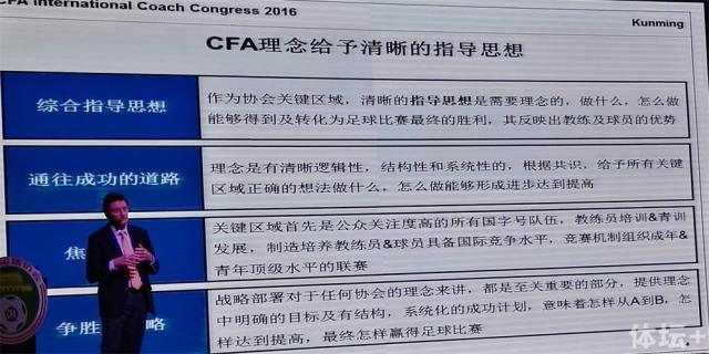 IMG_20161207_165950_看图王.jpg